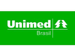 brasilp