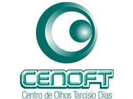 cenoft
